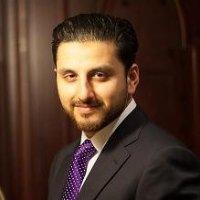 Image of Rohail Majid