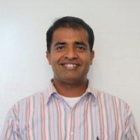 Image of Rohit Chakravarthy