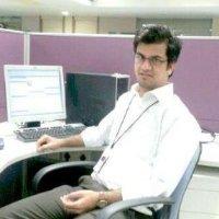 Image of Rohit Chopra