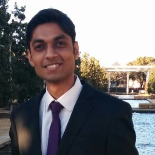 Image of Rohit Gonnade
