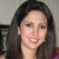 Image of ROKSANA RIAHI