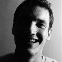 Image of Romain Fabiani