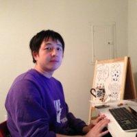 Image of Yafei Duan