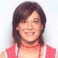 Image of ROMINA ZANCHETTA