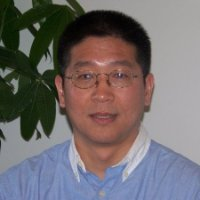 Image of Ron Chen