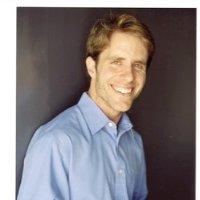 Image of Ron Cohen