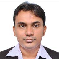 Image of Ronak Modi