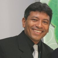 Image of Ronaldo Alves