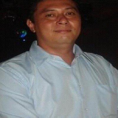 Image of Ronaldo Kanasiro Basilio