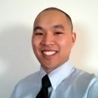 Image of Ron Gong