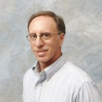 Image of Ronald Goodstein