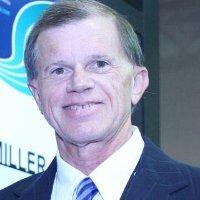 Image of Ron Miller, PE, MBA