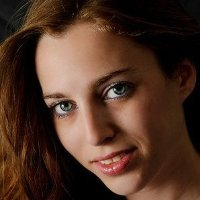 Image of Ronna Rubinstein