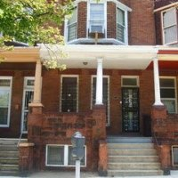 Rooms For Rent Baltimore Email & Phone# | Owner @ Rooms For Rent ...