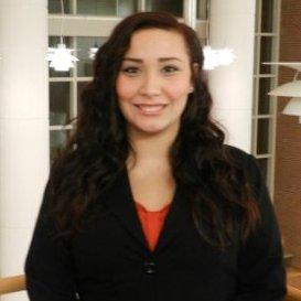 Image of Rosalinda Recendez
