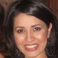 Image of Rosalyn Leiva
