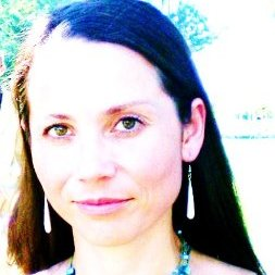 Image of Rosalynn Frederick