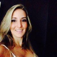 Image of Rosana Franceschi