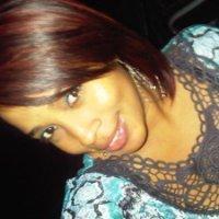 Image of Rosanna Reynoso