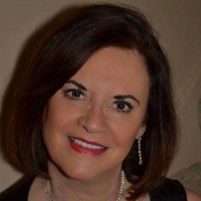 Image of Rosanne Mader