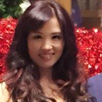 Image of Rosa Wang