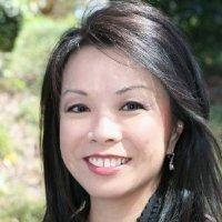 rose lee email amp phone ethics communication executive ftc