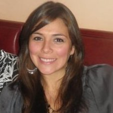 Image of Rose Lopez