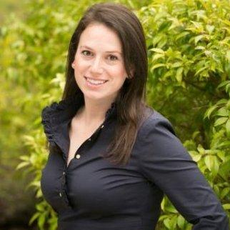 Image of Roseanne Wincek