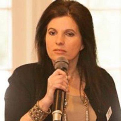 Image of Rosemarie Kluepfel
