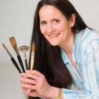 Image of Rosemary Thompson