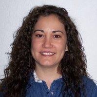 Image of Rosina Pais