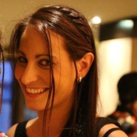 Image of Rosina Rocca