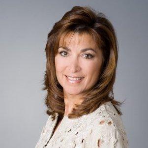 Image of Rosy Arcache