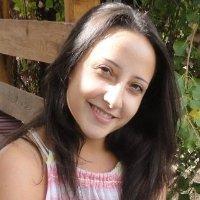 Image of Rouba Chalhoub