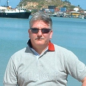 Image of Rowland Tompkins