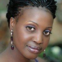 Image of Roxana Bangura