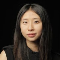 Image of Roxanne Ong