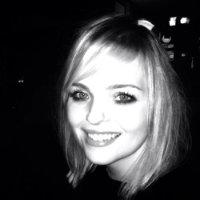 Image of Roxy Smith