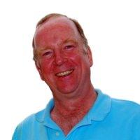 Image of Roy Kelly