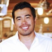 Image of Roy Dequina