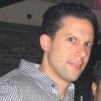 Image of Roy Leib
