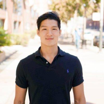 Image of Roy Chung