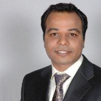 Image of Rahul Patil