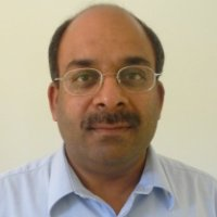 Image of Rajeev Ranjan