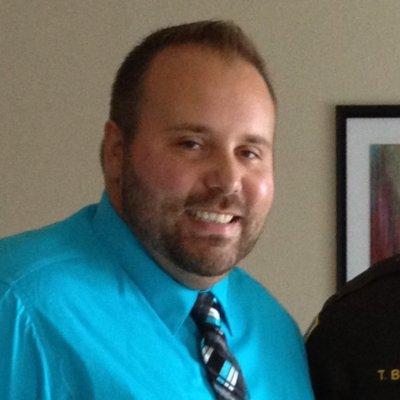 Rubin Nieto Email Amp Phone Athletic Director Terre Haute