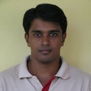 Image of Ruchira Wageesha
