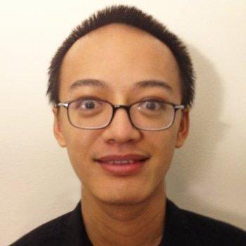 Image of Rui Chen