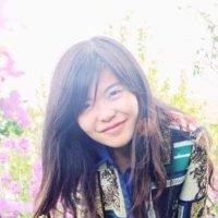 Image of Ruizhi Xie
