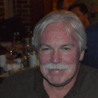 Image of Russ Whitton