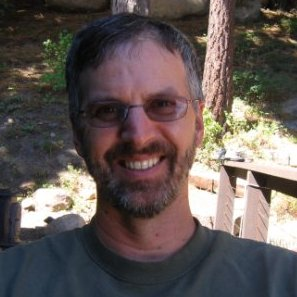 Image of Rusty Winzenread